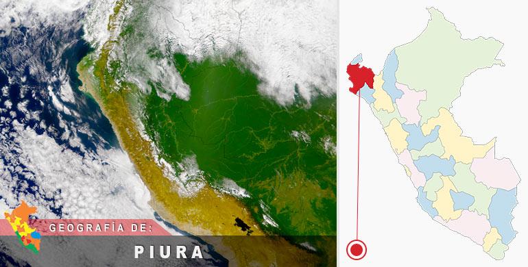 geografia-de-piura