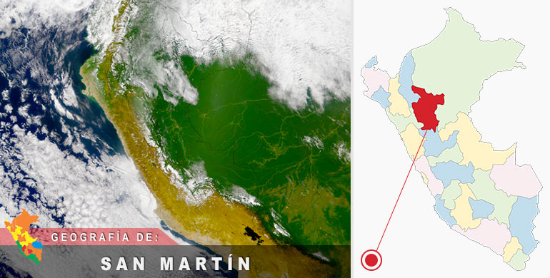 geografia-de-san-martin