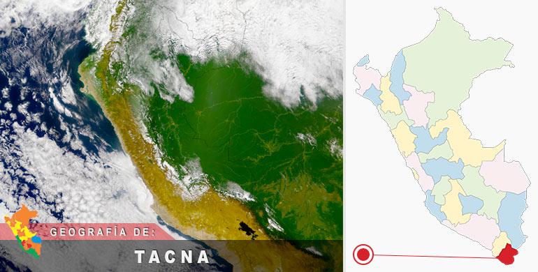 geografia-de-tacna