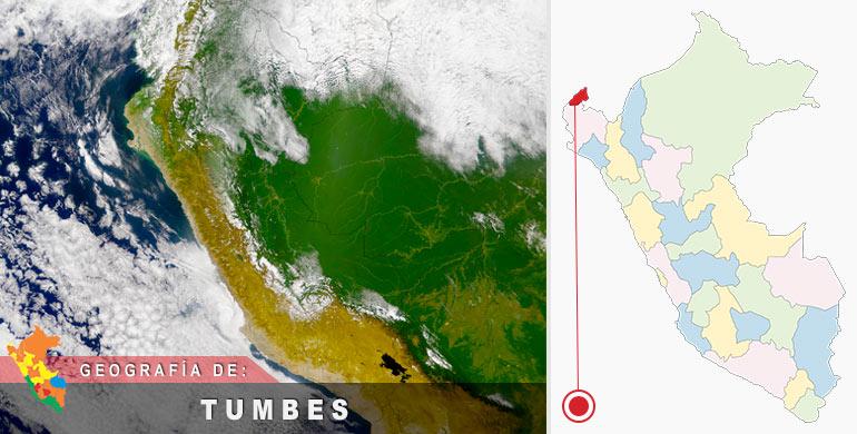 geografia-de-tumbes