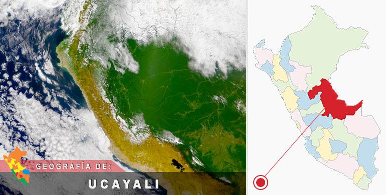 geografia-de-ucayali