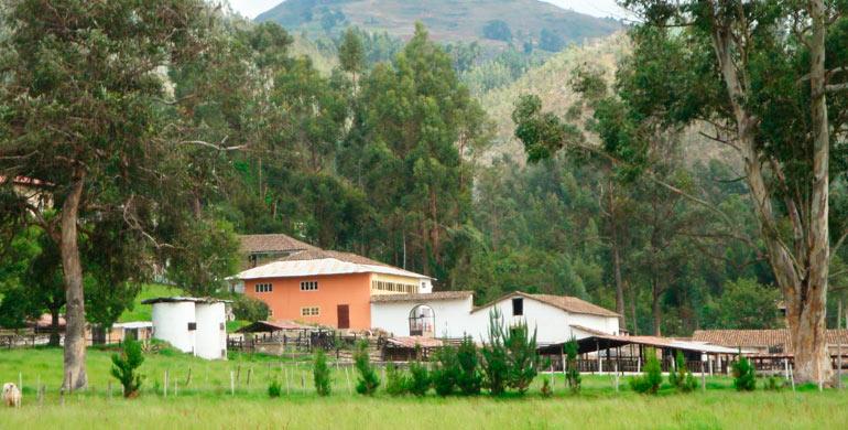 hacienda-tres-molinos