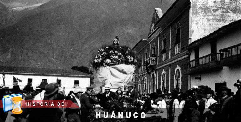 historia-de-huanuco