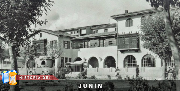 historia-de-junin