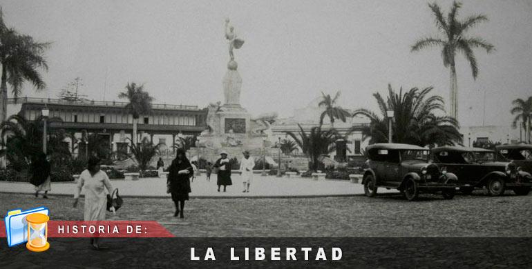 historia-de-la-libertad