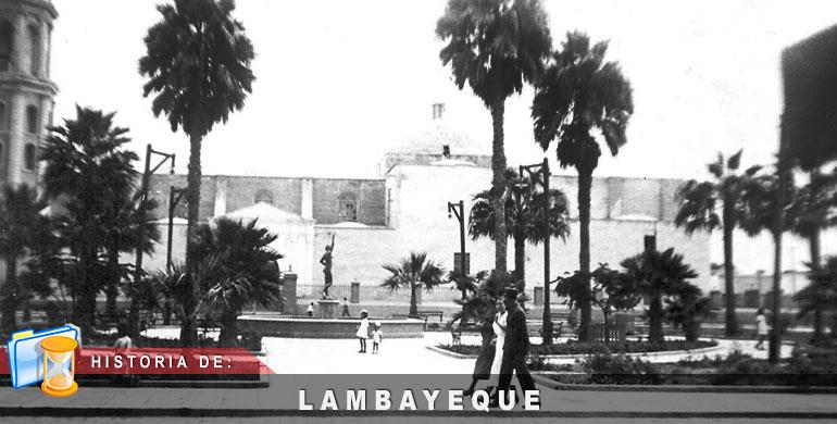 historia-de-lambayeque