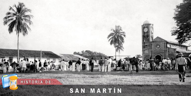 historia-de-san-martin