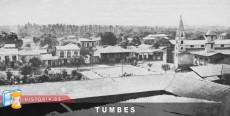 Historia de Tumbes