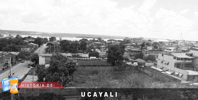 historia-de-ucayali