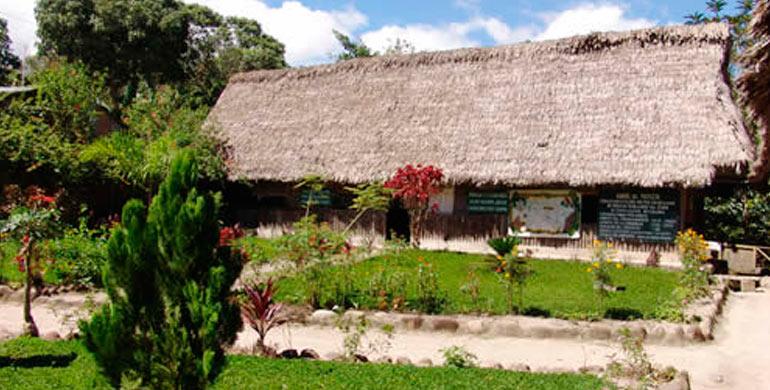 jardin-botanico-san-francisco-moyobamba
