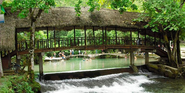 jardin-etno-botanico-de-chullachaqui