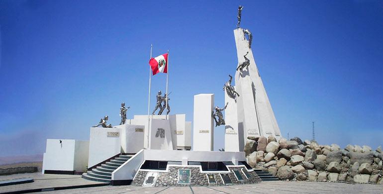 monumento-del-alto-de-la-alianza