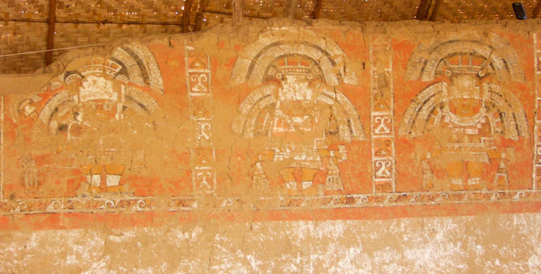 murales-policromos-de-ucupe