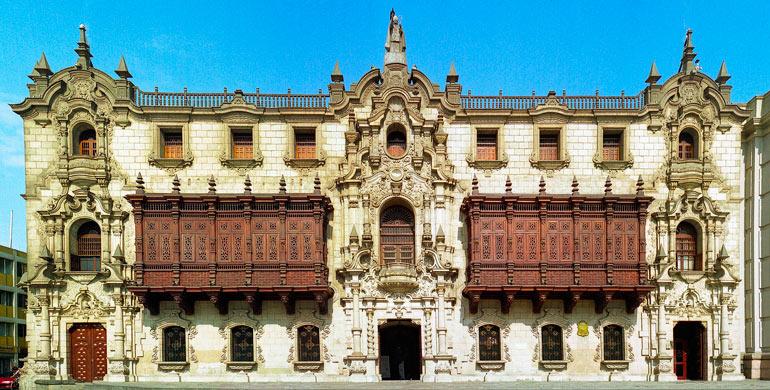 palacio-arzobispal-de-lima