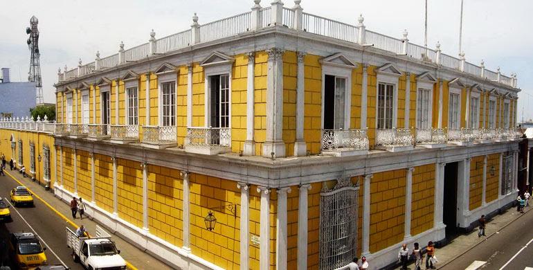 palacio-de-iturregui
