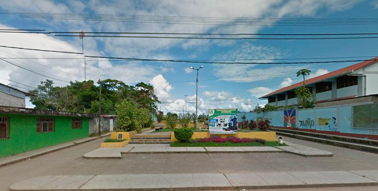 parque-de-la-juventud-puerto-maldonado