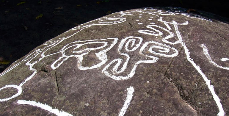 petroglifos-de-polish