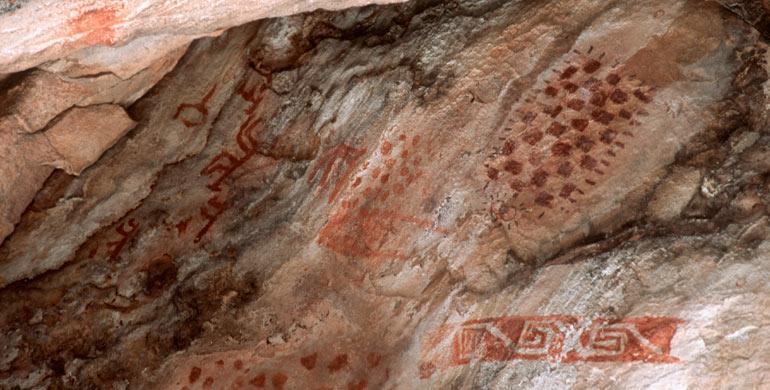pinturas-rupestres-de-yamon
