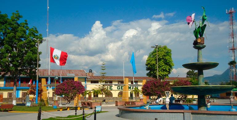plaza-de-armas-de-moyobamba
