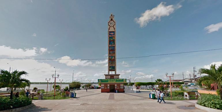 plaza-del-reloj-publico