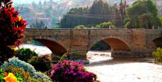Puente Calicanto