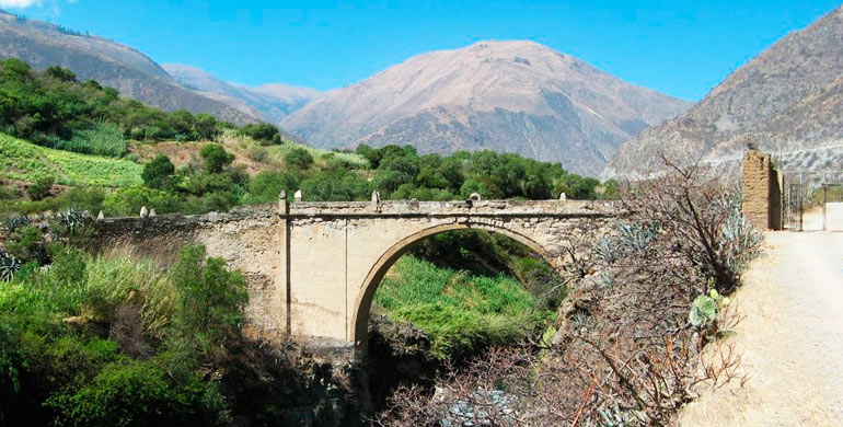 puente-pachachaca-abancay
