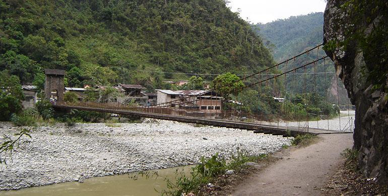 puente-quimiri