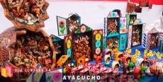 Qué comprar en Ayacucho