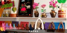 Qué comprar en Tacna