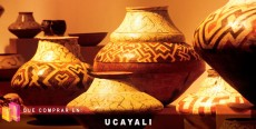 Qué comprar en Ucayali