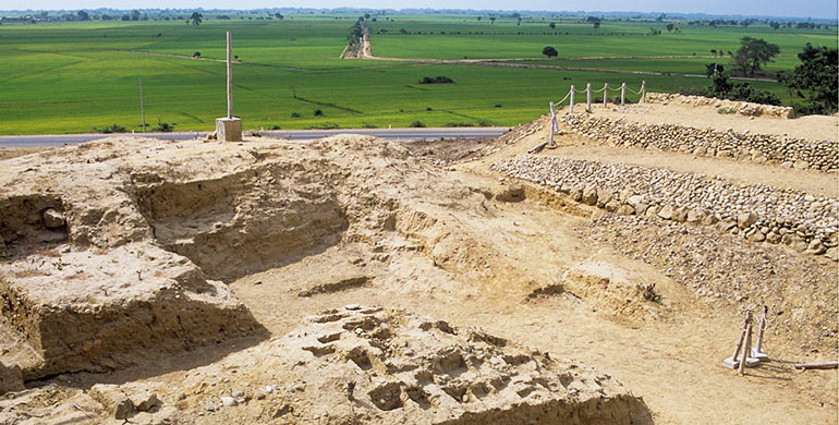 restos-arqueologicos-cabeza-de-vaca