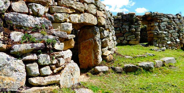 restos-arqueologicos-de-gorish