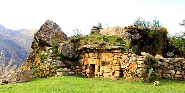 restos-arqueologicos-de-ichugan