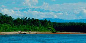 rios-del-peru