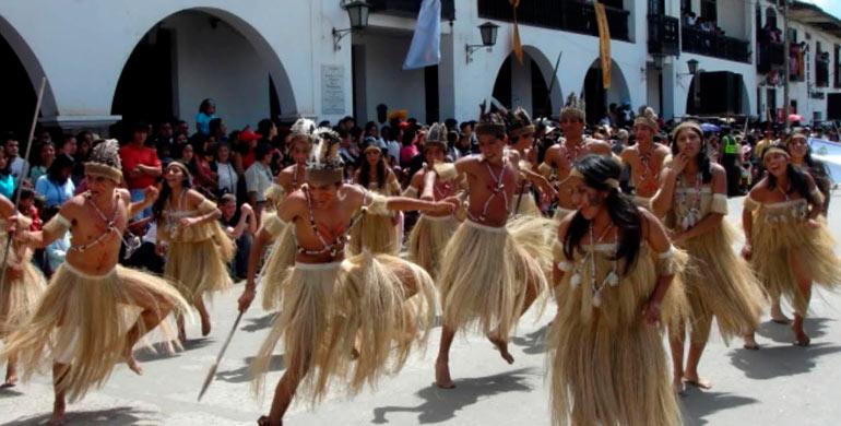 semana-turistica-de-los-chachapoyas