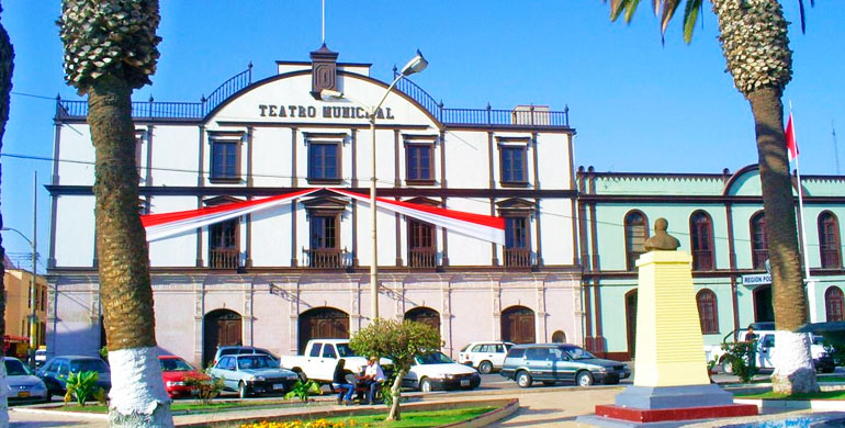 teatro-municipal-de-tacna