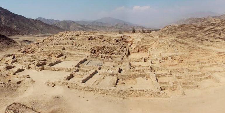 templo-de-las-shicras
