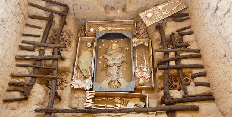 tumbas-reales-de-sipan