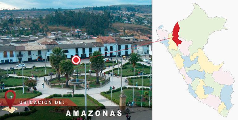 ubicacion-de-amazonas