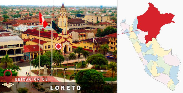 ubicacion-de-loreto