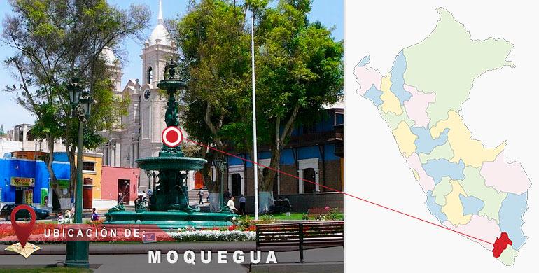 ubicacion-de-moquegua