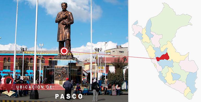 ubicacion-de-pasco