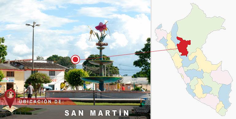ubicacion-de-san-martin