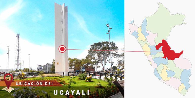 ubicacion-de-ucayali