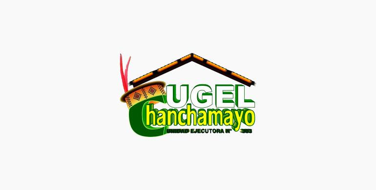 UGEL Chanchamayo