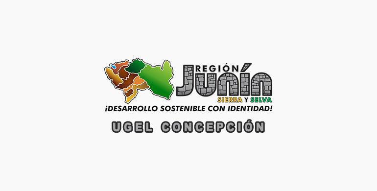 UGEL Concepción