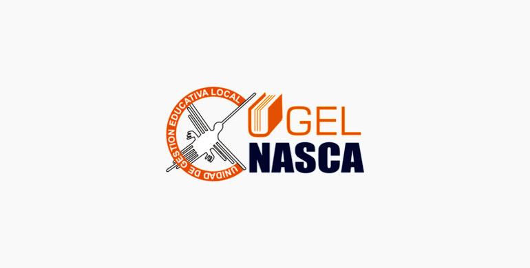 UGEL Nasca