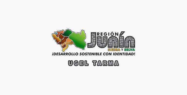 UGEL Tarma