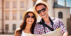 Consejo para viajar a Perú por tu cuenta