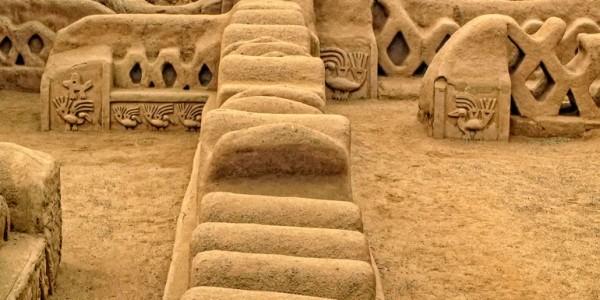 fotogaleria-complejo-arqueologico-de-chan-chan-3